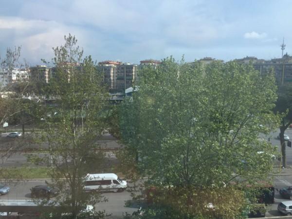 Appartamento in vendita a Roma, San Paolo, Con giardino, 160 mq - Foto 13
