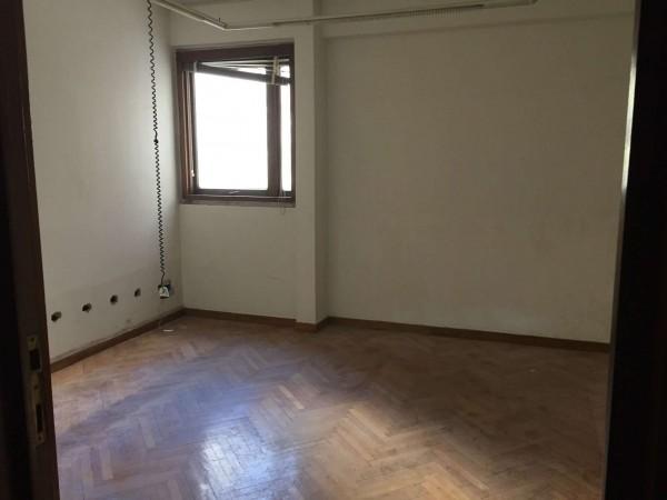 Appartamento in vendita a Roma, San Paolo, Con giardino, 160 mq - Foto 6