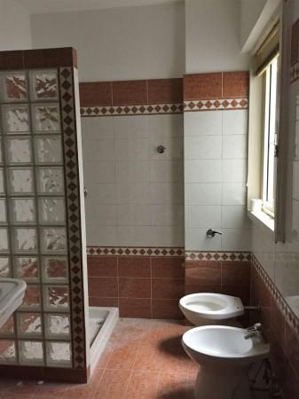 Appartamento in vendita a Roma, San Paolo, Con giardino, 160 mq - Foto 5