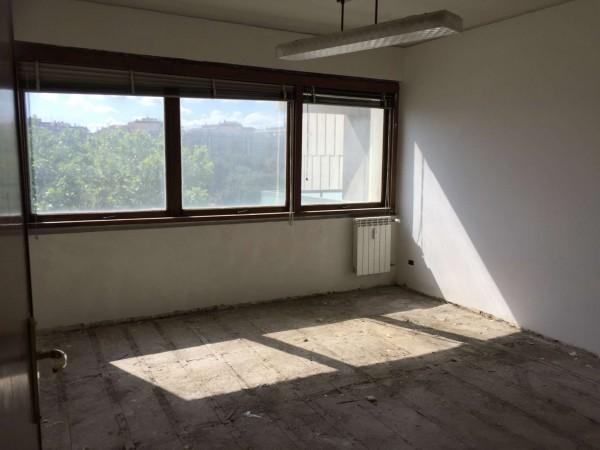 Appartamento in vendita a Roma, San Paolo, Con giardino, 160 mq - Foto 18