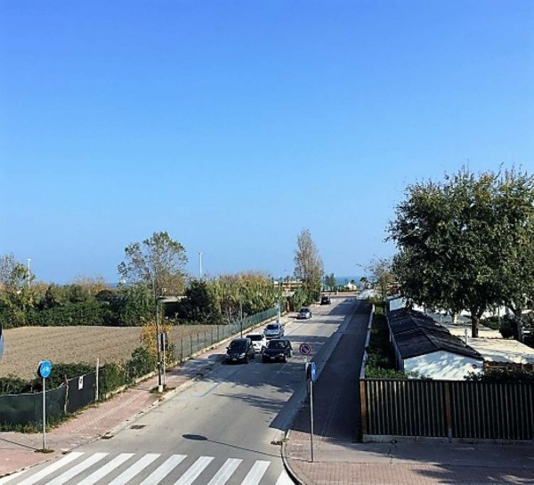 Appartamento in vendita a Chioggia, 100 mq