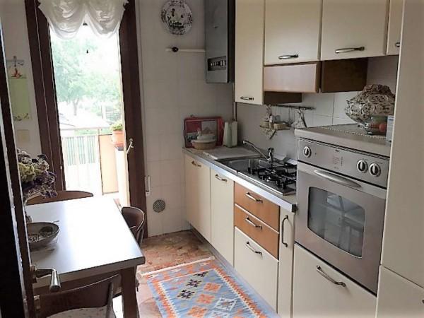 Appartamento in vendita a Chioggia, 100 mq - Foto 10