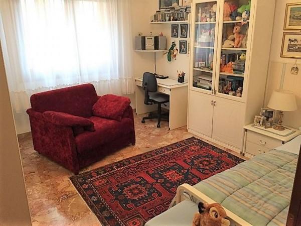 Appartamento in vendita a Chioggia, 100 mq - Foto 7