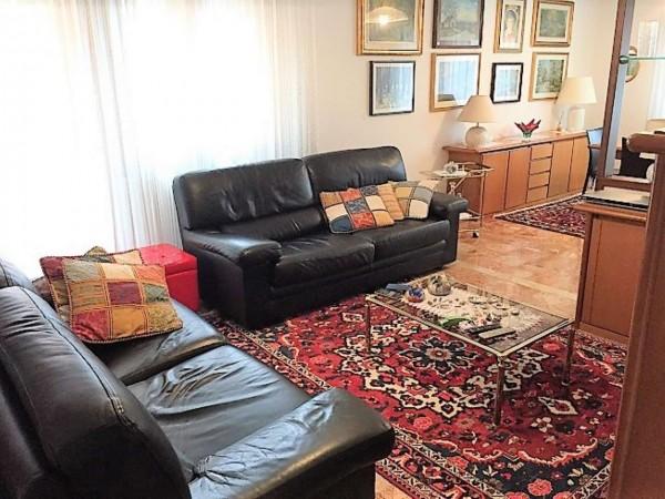 Appartamento in vendita a Chioggia, 100 mq - Foto 11