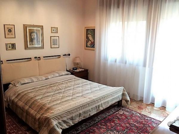 Appartamento in vendita a Chioggia, 100 mq - Foto 8
