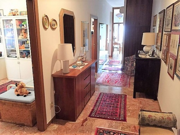 Appartamento in vendita a Chioggia, 100 mq - Foto 9