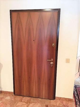 Appartamento in vendita a Chioggia, 100 mq - Foto 6