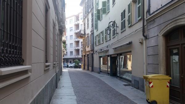 Cessione di locale commerciale  a Asti, Isola Pedonale, 50 mq - Foto 2