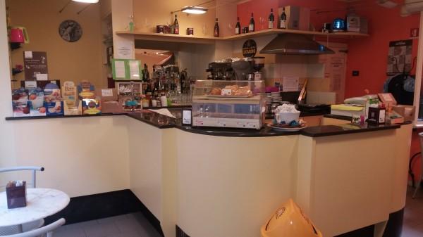 Cessione di locale commerciale  a Asti, Isola Pedonale, 50 mq - Foto 13