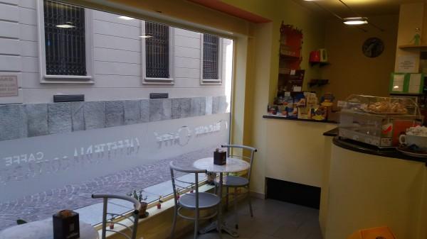 Cessione di locale commerciale  a Asti, Isola Pedonale, 50 mq - Foto 16