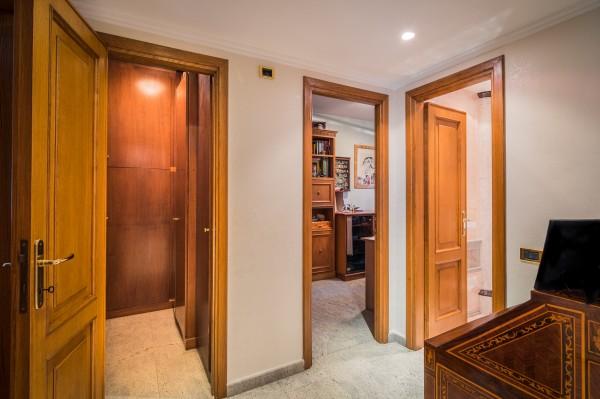 Appartamento in vendita a Roma, Re Di Roma, 135 mq - Foto 7
