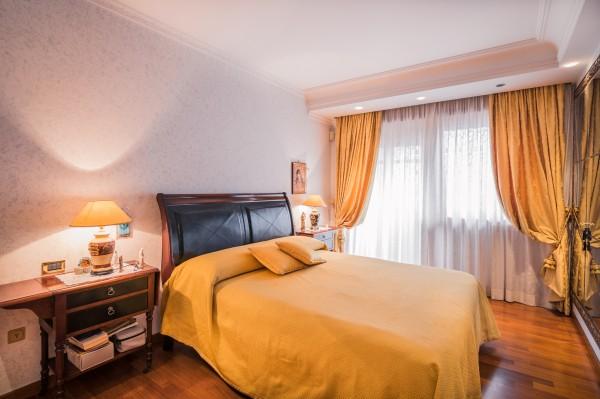 Appartamento in vendita a Roma, Re Di Roma, 135 mq - Foto 10