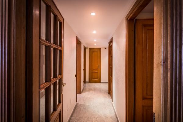 Appartamento in vendita a Roma, Re Di Roma, 135 mq - Foto 12