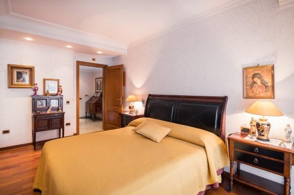 Appartamento in vendita a Roma, Re Di Roma, 135 mq - Foto 11