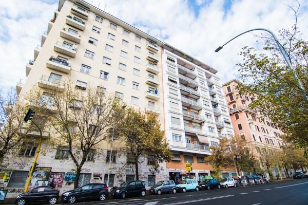 Appartamento in vendita a Roma, Re Di Roma, 135 mq - Foto 3