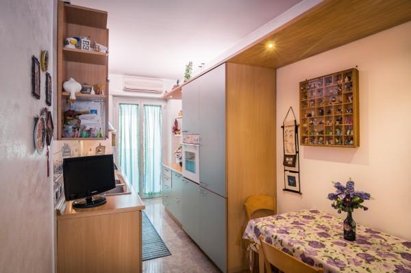 Appartamento in vendita a Roma, Re Di Roma, 135 mq - Foto 15