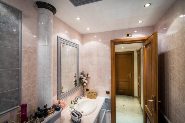Appartamento in vendita a Roma, Re Di Roma, 135 mq - Foto 13