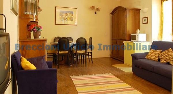 Casa indipendente in vendita a Trevi, Collinare, Con giardino, 280 mq - Foto 14