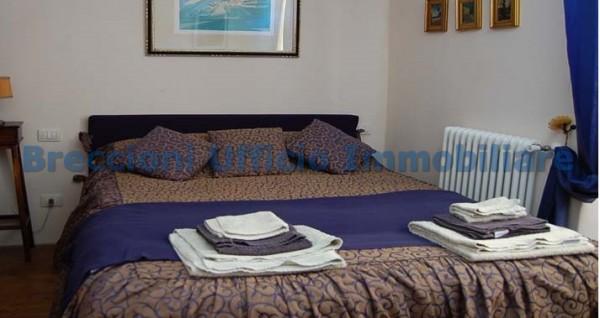 Casa indipendente in vendita a Trevi, Collinare, Con giardino, 280 mq - Foto 6