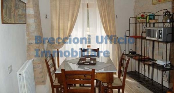 Casa indipendente in vendita a Trevi, Collinare, Con giardino, 280 mq - Foto 15