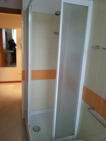 Appartamento in vendita a Milano, Con giardino, 45 mq - Foto 9