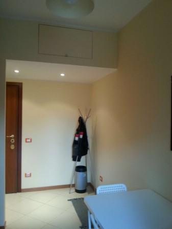 Appartamento in vendita a Milano, Con giardino, 45 mq - Foto 12