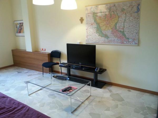 Appartamento in vendita a Milano, Con giardino, 45 mq - Foto 16
