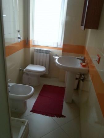 Appartamento in vendita a Milano, Con giardino, 45 mq - Foto 11
