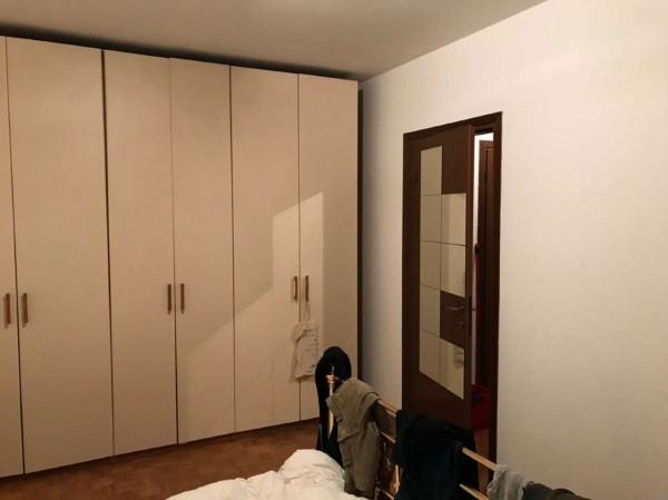 Appartamento in vendita a Milano, Con giardino, 65 mq - Foto 13