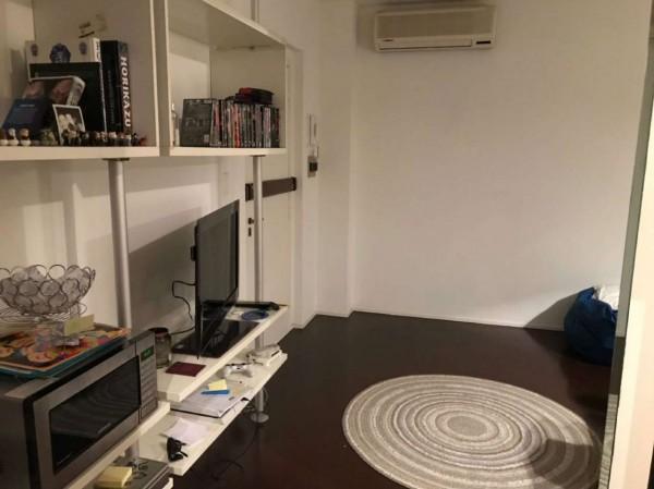 Appartamento in vendita a Milano, Con giardino, 65 mq - Foto 17