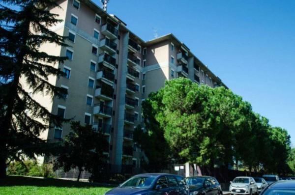 Appartamento in vendita a Milano, Con giardino, 65 mq - Foto 2