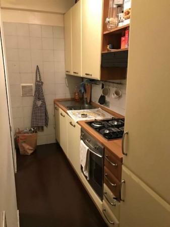 Appartamento in vendita a Milano, Con giardino, 65 mq - Foto 15