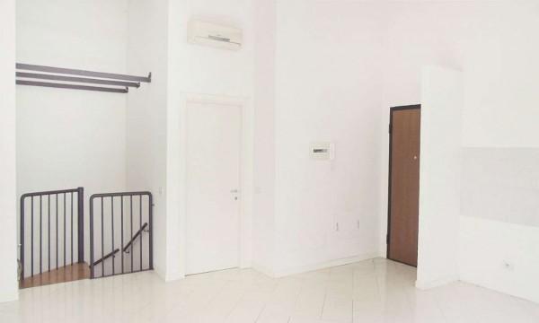 Appartamento in vendita a Milano, Famagosta, 110 mq - Foto 6