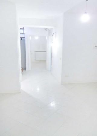 Appartamento in vendita a Milano, Famagosta, 110 mq - Foto 3