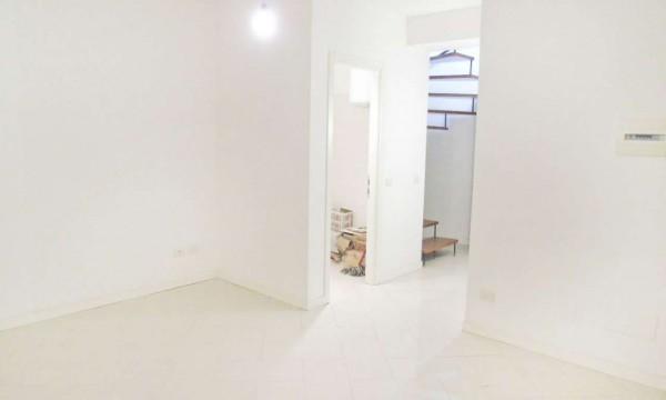 Appartamento in vendita a Milano, Famagosta, 110 mq - Foto 2