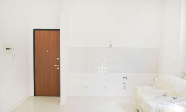 Appartamento in vendita a Milano, Famagosta, 110 mq - Foto 8