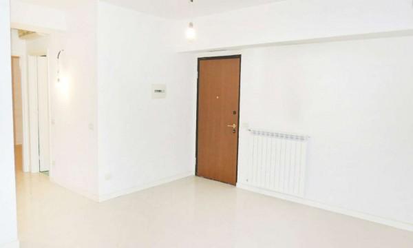 Appartamento in vendita a Milano, Famagosta, 110 mq - Foto 5