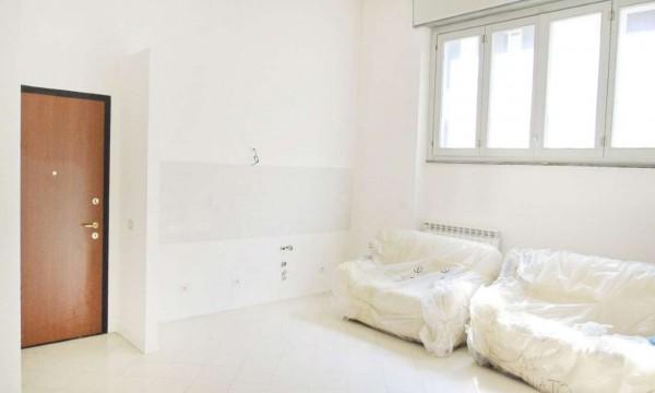 Appartamento in vendita a Milano, Famagosta, 110 mq - Foto 1