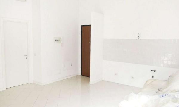 Appartamento in vendita a Milano, Famagosta, 110 mq - Foto 7