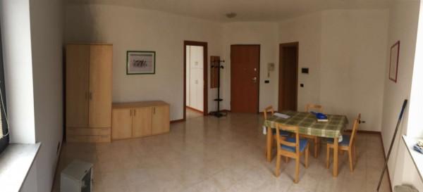 Ufficio in affitto a Nichelino, Con giardino, 50 mq - Foto 16