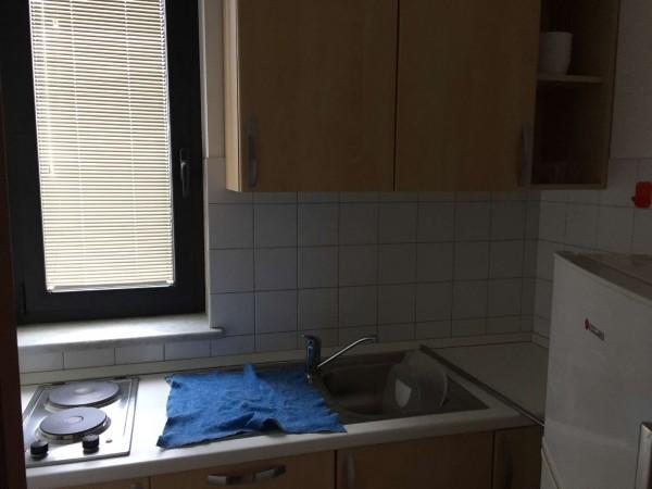 Ufficio in affitto a Nichelino, Con giardino, 50 mq - Foto 3