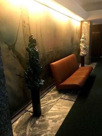 Appartamento in vendita a Milano, Porta Nuova, 205 mq - Foto 15