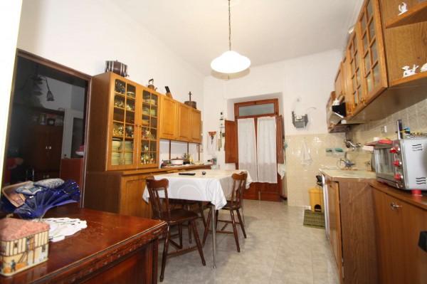 Appartamento in vendita a Torino, Borgo Vittoria, 90 mq - Foto 18