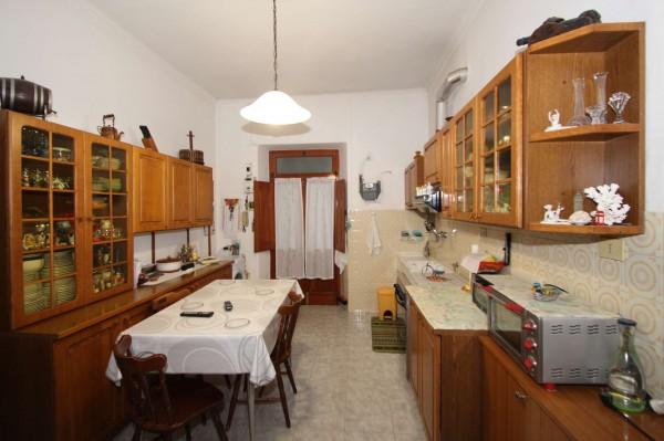 Appartamento in vendita a Torino, Borgo Vittoria, 90 mq - Foto 1