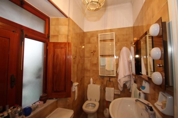 Appartamento in vendita a Torino, Borgo Vittoria, 90 mq - Foto 11