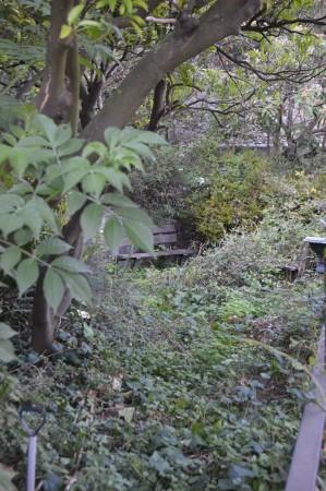 Appartamento in vendita a Recco, Montefiorito, Con giardino, 80 mq - Foto 21