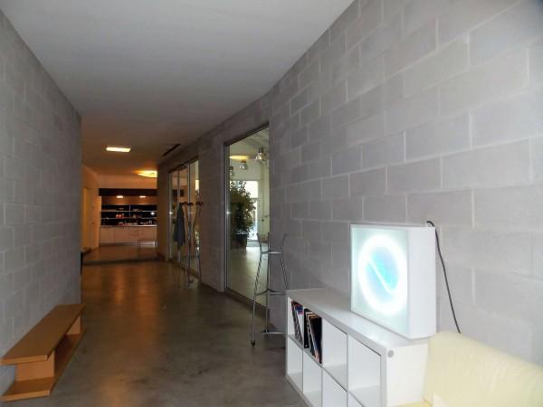 Locale Commerciale  in affitto a Milano, Ripamonti, 405 mq - Foto 17