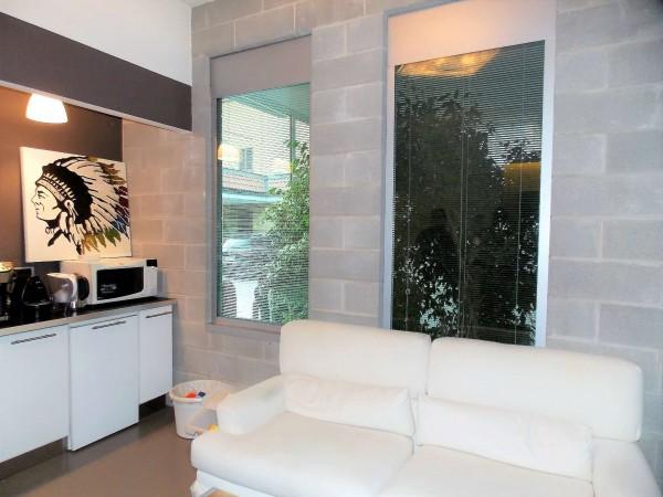 Locale Commerciale  in affitto a Milano, Ripamonti, 405 mq - Foto 8