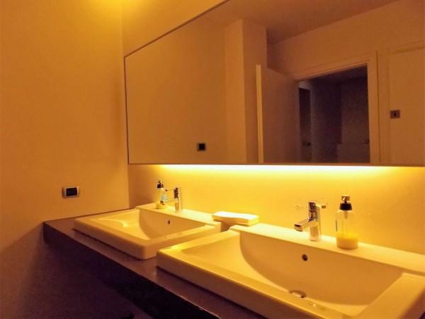 Locale Commerciale  in affitto a Milano, Ripamonti, 405 mq - Foto 9