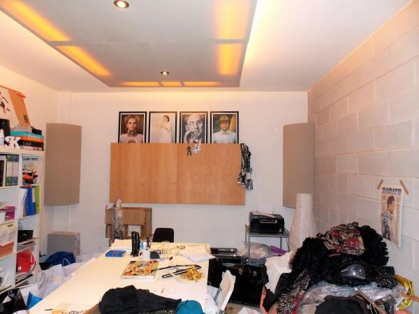 Locale Commerciale  in affitto a Milano, Ripamonti, 405 mq - Foto 18
